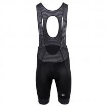 AGU switch essential cuissard de cyclisme courtes à bretelles noir