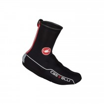 Castelli diluvio 2 all road couvre chaussure noir