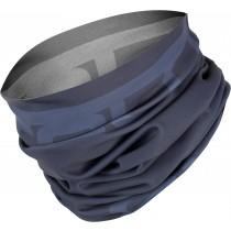 Castelli viva 2 thermo head thingy steel bleu foncé