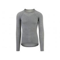 AGU winterday vêtement à manches longues gris clair