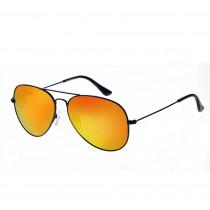 Slokker maveric bril rood