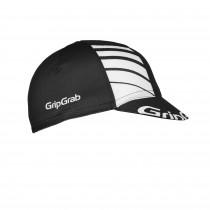 GripGrab lightweight summer fietspet zwart