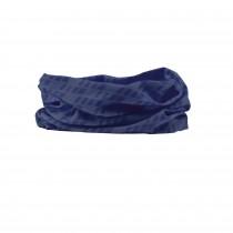 GripGrab multifunctional neck warmer sjaal navy