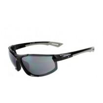 SLOKKER Bril 51720/2 Black