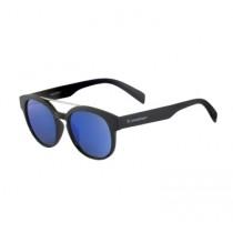 Slokker 51910 bril zwart