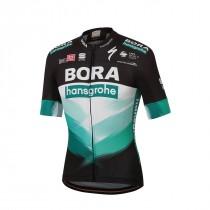 Sportful Bora Hansgrohe Bodyfit Team Jersey