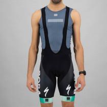 Sportful Bora Hansgrohe Bodyfit PRO Classic Bibshort