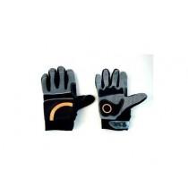 Knog handschoen SWITCH