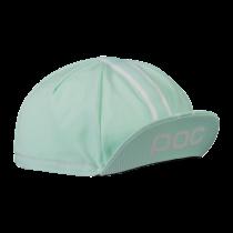 Poc Essential Cap - Apophyllite Green
