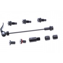 Tacx AXLE Adapter Kit