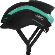 Abus gamechanger casque de vélo celeste vert