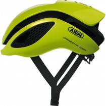 Abus gamechanger casque de vélo neon jaune
