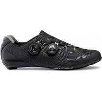 Northwave extreme pro chaussures route noir