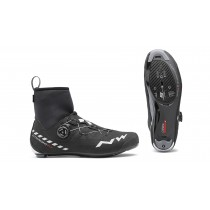 Northwave extreme RR 3 gtx chaussures route noir