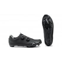 Northwave rebel 2 chaussures vtt noir