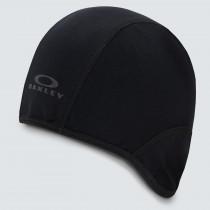 Oakley Pro Ride Winter Cap - Blackout