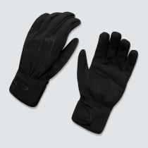 Oakley Pro Ride Gloves - Blackout