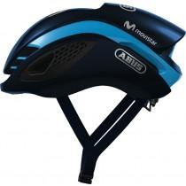 Abus gamechanger casque de vélo Movistar Team