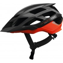 Abus moventor casque de vélo shrimp orange