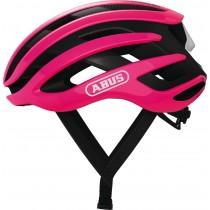 Abus airbreaker casque de cyclisme fuchsia rose
