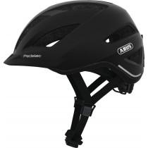 Abus pedelec 1.1 helm black edition