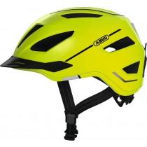 Abus pedelec 2.0 helm yellow