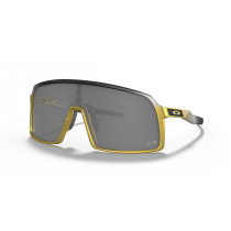 Oakley Sutro Bril TDF Trifecta Fade - Prizm Black