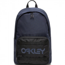 Oakley Bts All Times Backpack - Black Iris