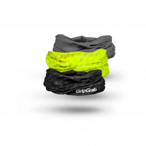 GripGrab Nekwarmer Essentials Multi-Pack