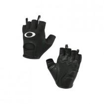 OAKLEY Factory Road Glove 2.0 Jet Black