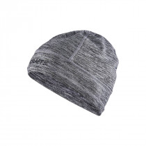 Craft Core Essence Thermal Hat Grey Melange