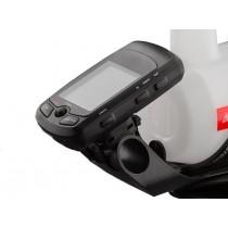 Profile design aero hc drinksysteem zwart