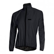 NALINI Acqua Jacket Black