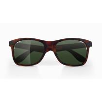 Alba Optics anvma lunettes vog - vzum leaf lentille