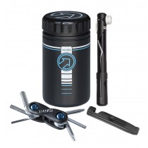 PRO combipack bouteille d'outils