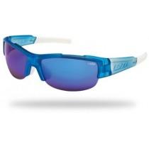 LAZER Bril Argon AR1 Crystal Blue
