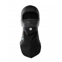 Assos ultraz winter face masque blackseries noir