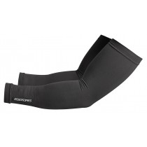 Assos Assosoires Arm Foil Blackseries