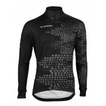 Vermarc BEL.21 Mid Season Jacket