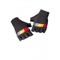 Vermarc belgica sp.l gants de cyclisme noir