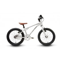"Early Rider belter urban 16"" kinderfiets"