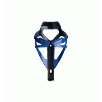 TACX Deva Bidonhouder Black Blue T6154.05