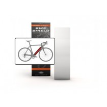 BIKESHIELD Tubeshield Large Frame Protection