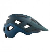 Lazer Helm Coyote - Blauw