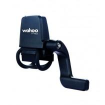 Wahoo blue sc snelheidssensor en cadanssensor ANT+ bluetooth