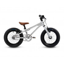 Early Rider Belter Bike 14'' aluminium