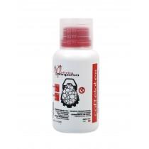 Effetto Mariposa caffelatex 250ml bandenafdichtmiddel