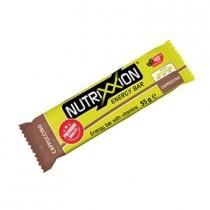 NUTRIXXION Energy Bar Cappuccino 55g