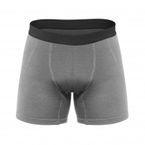 De Marchi Carezza Boxer - Heather Gray