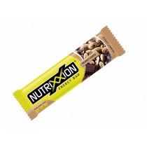 NUTRIXXION Energy Bar Peanut Choco 55g
